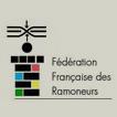 Fédération des ramoneurs