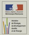 Ministère Français