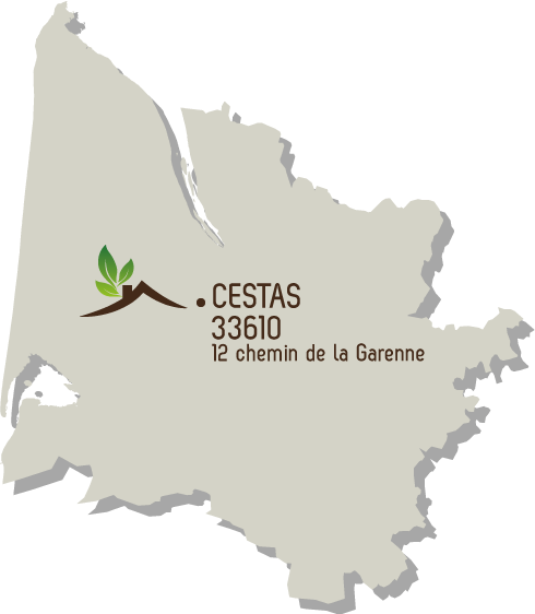 Les ramoneurs girondins en Gironde